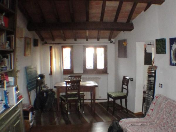 Appartamento in vendita a Perugia, Centro Storico, 70 mq