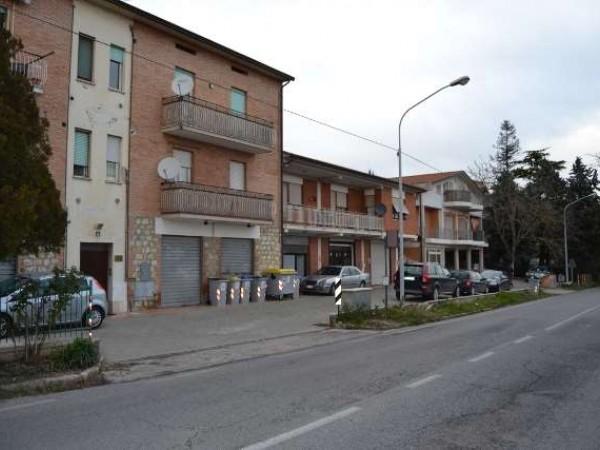 Ufficio in affitto a Perugia, Colonnetta, Arredato, 40 mq