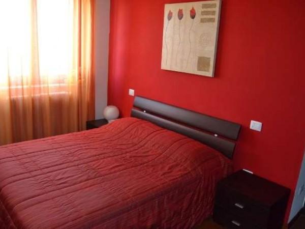 Appartamento in vendita a Perugia, San Martino In Colle, 58 mq - Foto 8