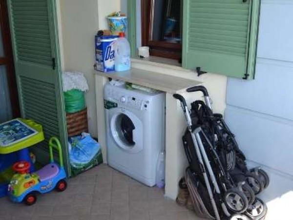 Appartamento in vendita a Perugia, San Martino In Colle, 58 mq - Foto 5