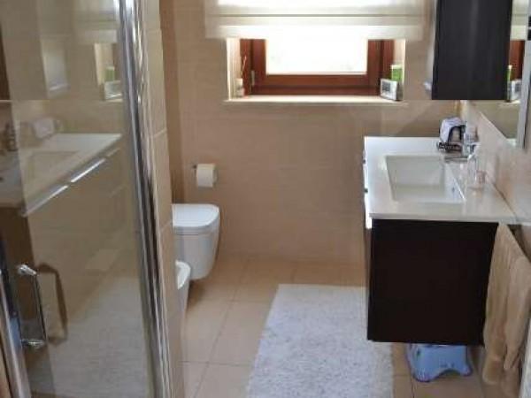 Appartamento in vendita a Perugia, San Martino In Colle, 58 mq - Foto 7