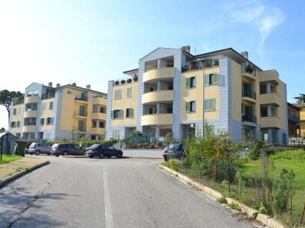 Appartamento in vendita a Perugia, San Martino In Colle, 58 mq - Foto 13
