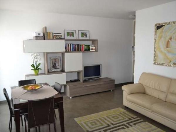 Appartamento in vendita a Perugia, San Martino In Colle, 58 mq - Foto 12