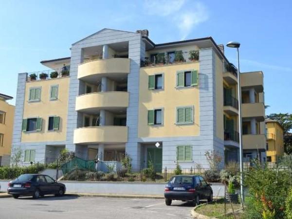 Appartamento in vendita a Perugia, San Martino In Colle, 58 mq - Foto 14