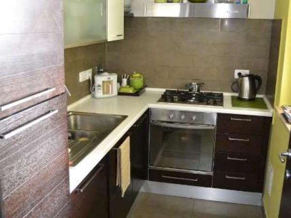 Appartamento in vendita a Perugia, San Martino In Colle, 58 mq - Foto 9