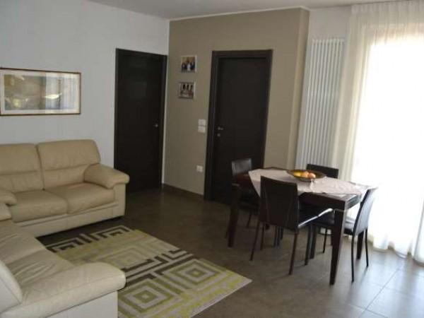 Appartamento in vendita a Perugia, San Martino In Colle, 58 mq - Foto 11