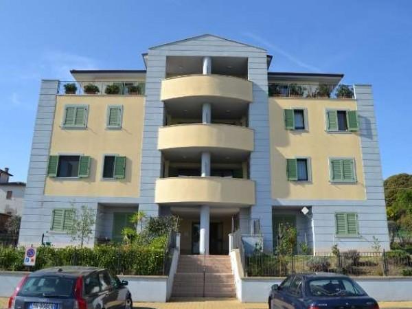 Appartamento in vendita a Perugia, San Martino In Colle, 58 mq - Foto 15