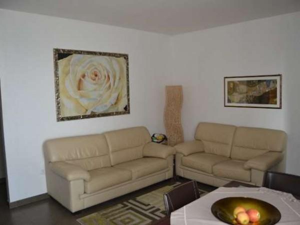 Appartamento in vendita a Perugia, San Martino In Colle, 58 mq - Foto 10