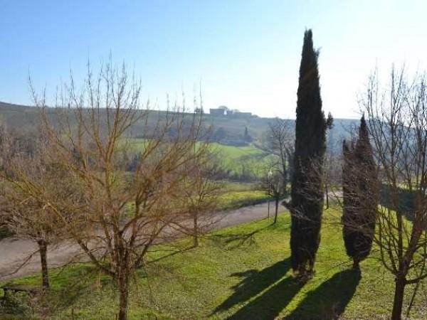 Appartamento in vendita a Perugia, Colombella, Con giardino, 76 mq - Foto 2