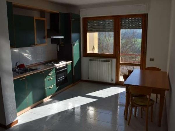 Appartamento in vendita a Perugia, Colombella, Con giardino, 76 mq - Foto 9