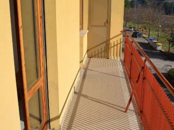 Appartamento in vendita a Perugia, Colombella, Con giardino, 76 mq - Foto 4