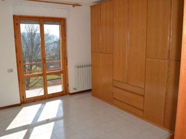 Appartamento in vendita a Perugia, Colombella, Con giardino, 76 mq - Foto 7