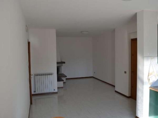 Appartamento in vendita a Perugia, Colombella, Con giardino, 76 mq - Foto 10