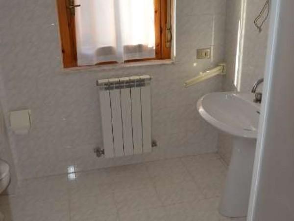 Appartamento in vendita a Perugia, Colombella, Con giardino, 76 mq - Foto 5
