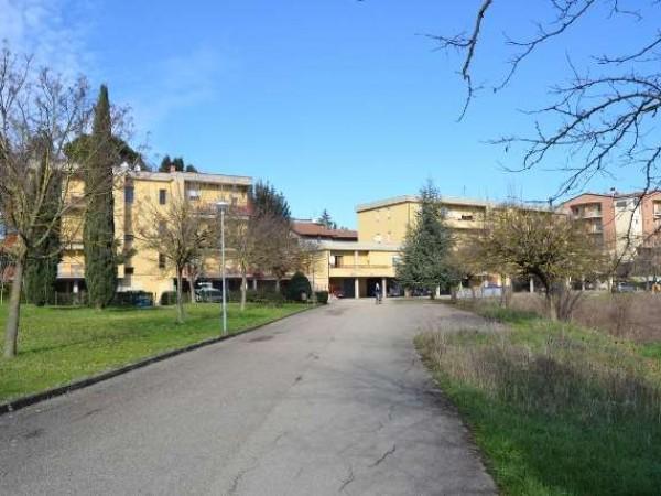 Appartamento in vendita a Perugia, Colombella, Con giardino, 76 mq - Foto 11