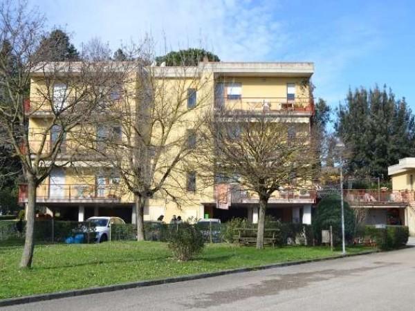 Appartamento in vendita a Perugia, Colombella, Con giardino, 76 mq - Foto 12