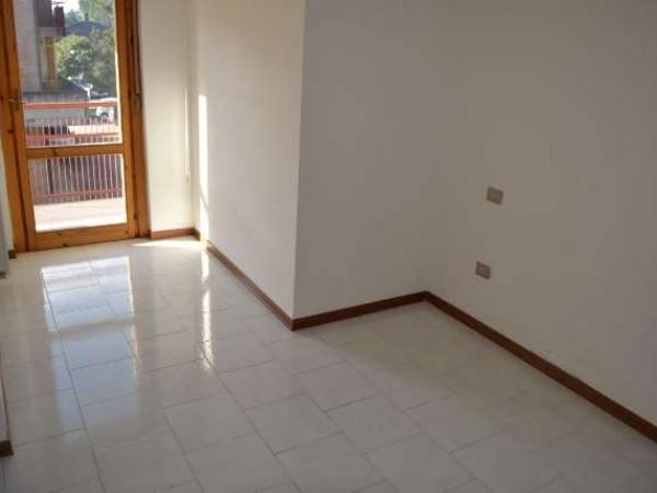 Appartamento in vendita a Perugia, Colombella, Con giardino, 76 mq - Foto 6