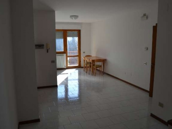 Appartamento in vendita a Perugia, Colombella, Con giardino, 76 mq - Foto 8