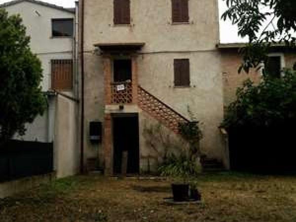 Casa indipendente in vendita a Deruta, Santangelo Di Celle, Con giardino, 130 mq - Foto 6