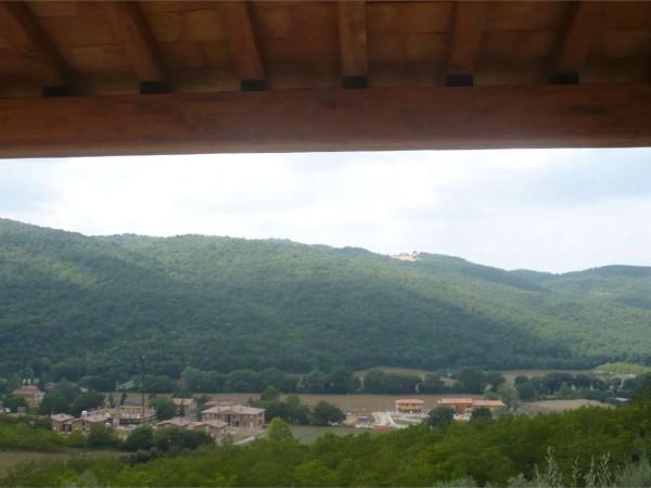 Villa in vendita a Perugia, Cenerente, Con giardino, 250 mq - Foto 6