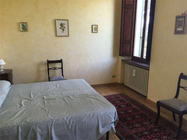 Villa in vendita a Perugia, Centro Storico, Con giardino, 500 mq - Foto 3