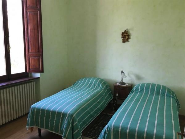 Villa in vendita a Perugia, Centro Storico, Con giardino, 500 mq - Foto 5