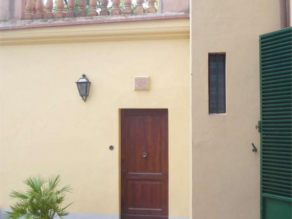 Villa in vendita a Perugia, Centro Storico, Con giardino, 500 mq - Foto 24