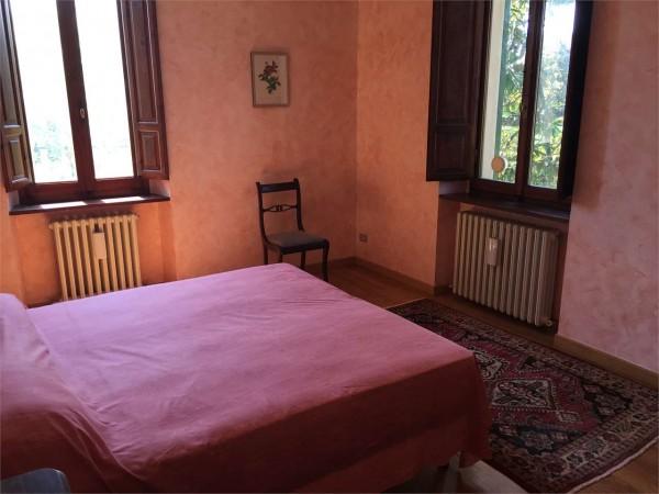 Villa in vendita a Perugia, Centro Storico, Con giardino, 500 mq - Foto 9