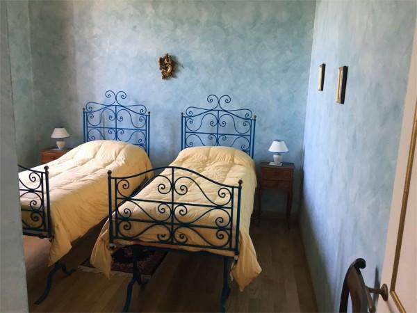 Villa in vendita a Perugia, Centro Storico, Con giardino, 500 mq - Foto 4