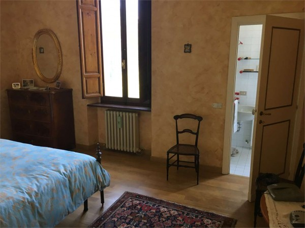 Villa in vendita a Perugia, Centro Storico, Con giardino, 500 mq - Foto 6