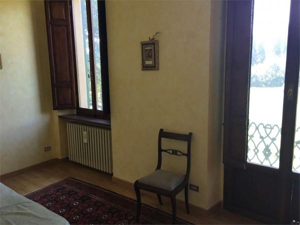 Villa in vendita a Perugia, Centro Storico, Con giardino, 500 mq - Foto 8