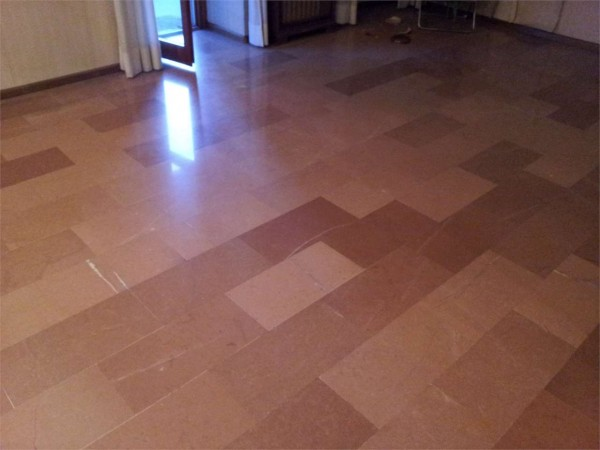 Appartamento in vendita a Perugia, Via Xx Settembre, 170 mq - Foto 2