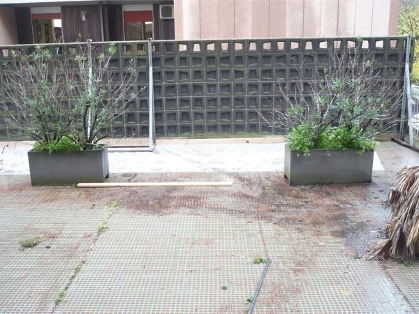 Appartamento in vendita a Perugia, Via Xx Settembre, 170 mq - Foto 11