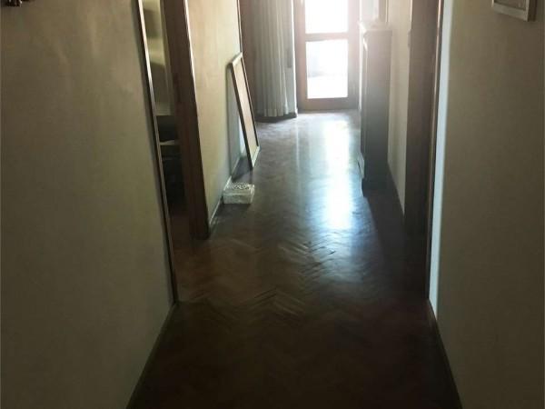 Appartamento in vendita a Perugia, Via Xx Settembre, 170 mq - Foto 5