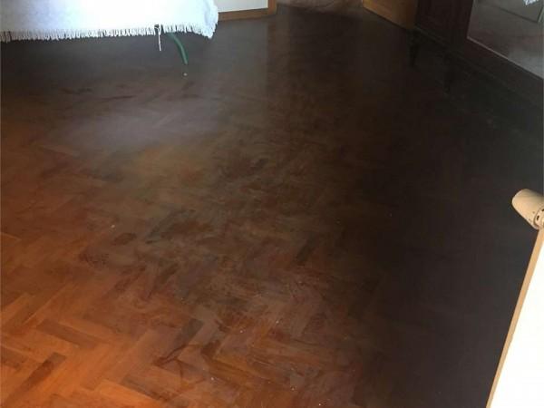 Appartamento in vendita a Perugia, Via Xx Settembre, 170 mq - Foto 8