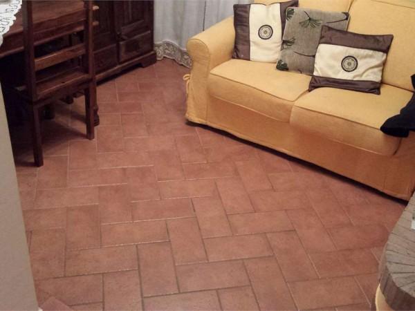 Appartamento in vendita a Marsciano, Castiglione Della Valle, 75 mq - Foto 4