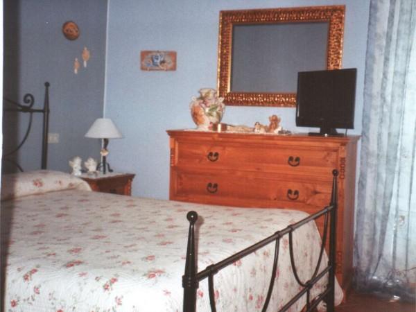 Appartamento in vendita a Marsciano, Castiglione Della Valle, 75 mq - Foto 13