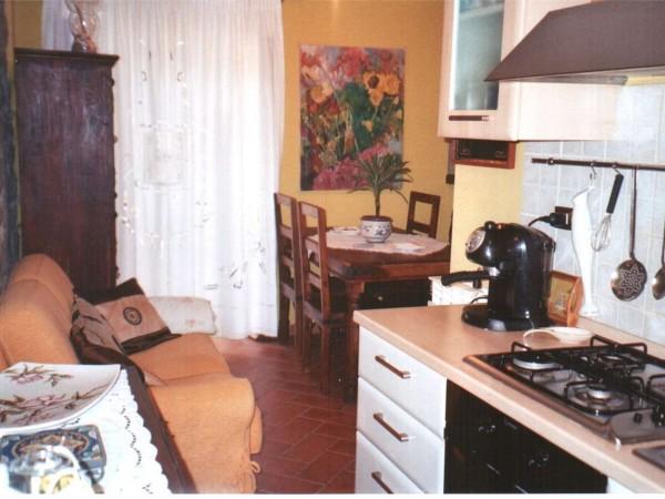 Appartamento in vendita a Marsciano, Castiglione Della Valle, 75 mq - Foto 16