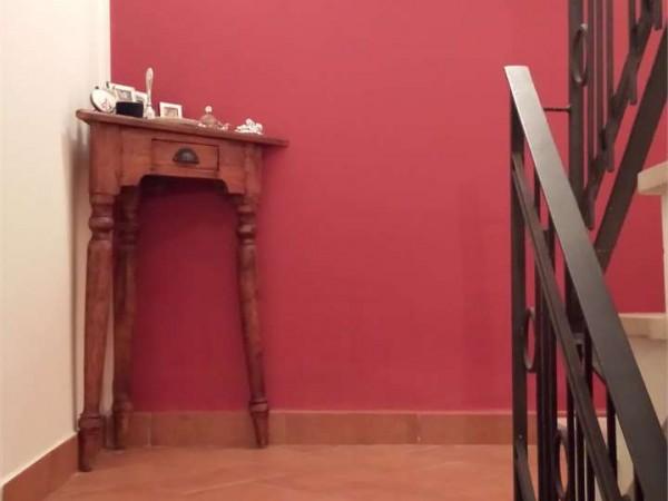 Appartamento in vendita a Marsciano, Castiglione Della Valle, 75 mq - Foto 5