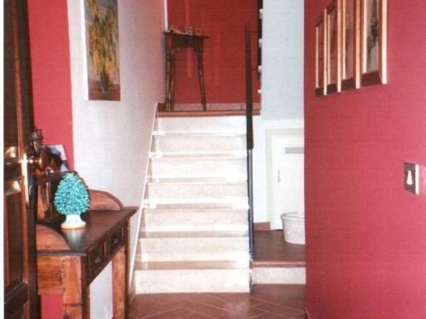 Appartamento in vendita a Marsciano, Castiglione Della Valle, 75 mq - Foto 17