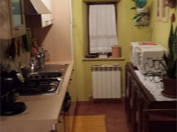 Appartamento in vendita a Marsciano, Castiglione Della Valle, 75 mq - Foto 8