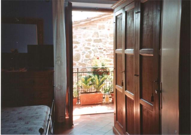 Appartamento in vendita a Marsciano, Castiglione Della Valle, 75 mq - Foto 14