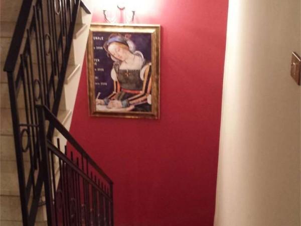 Appartamento in vendita a Marsciano, Castiglione Della Valle, 75 mq - Foto 7