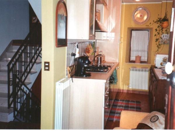 Appartamento in vendita a Marsciano, Castiglione Della Valle, 75 mq - Foto 15