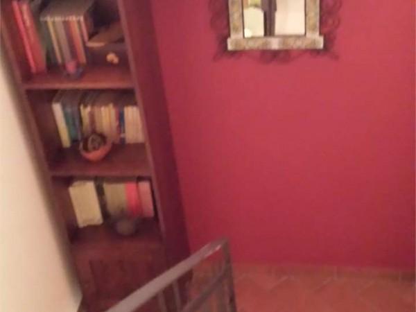 Appartamento in vendita a Marsciano, Castiglione Della Valle, 75 mq - Foto 2