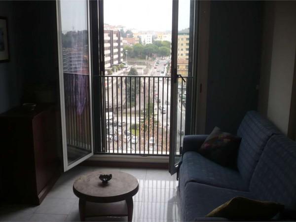 Appartamento in vendita a Perugia, Stazione, 40 mq - Foto 10