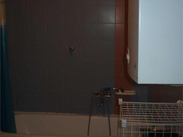 Appartamento in vendita a Perugia, Stazione, 40 mq - Foto 6
