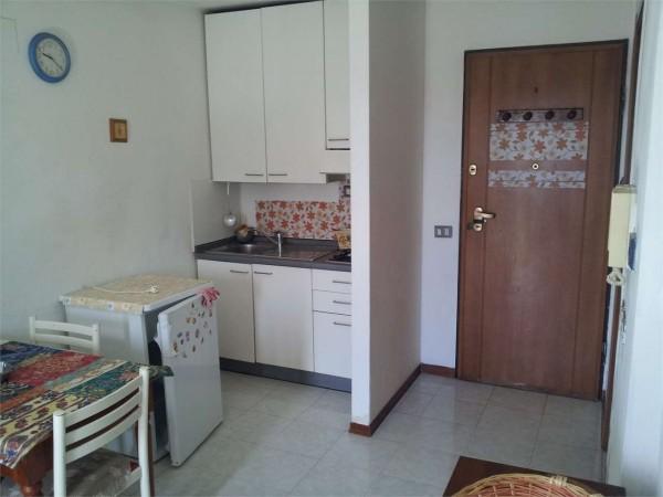 Appartamento in vendita a Perugia, Stazione, 40 mq - Foto 12