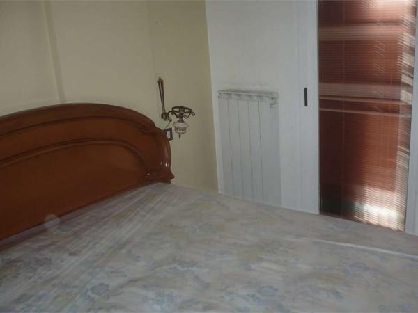 Appartamento in vendita a Perugia, Stazione, 40 mq - Foto 7