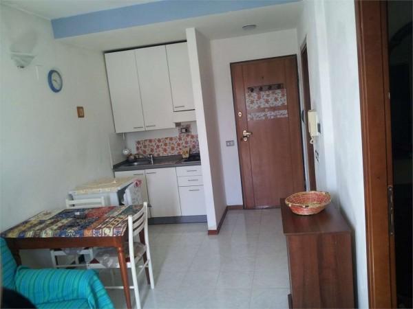 Appartamento in vendita a Perugia, Stazione, 40 mq - Foto 13